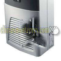 Regulador Confort 400/460v, Rittal SK 3396278