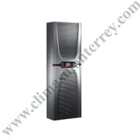 Refrigerador Mural Rittal Blue E + 2000 Watts 3186930 17073