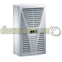Refrigerador Rittal Mural 750 W 230-1-60