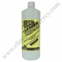 Foam Cleaner no Acido (Litro), Adesa  AD-FCD-01