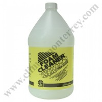 Foam Cleaner no Acido (Galon), Adesa AD-FCD-02