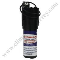 Kit de Arranque 115-230VAC, Torque 300 %, 1/2 a 10 HP, Cluxer - CXSPP5
