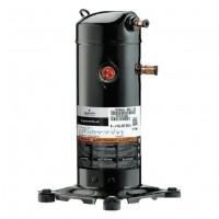 Compresor Copeland 1 HP 230V R410A -ZP83KWE-PFV-950