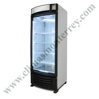 Congelador Vertical, Criotec CCV-19
