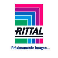 Cable Basico para Display, 500MM, Rittal SK 3397867