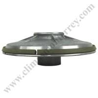 Balata rotor y forro ASY-brake, rotor & lining asy-brake